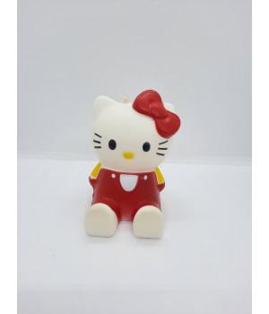 Сквиш Hello Kitty