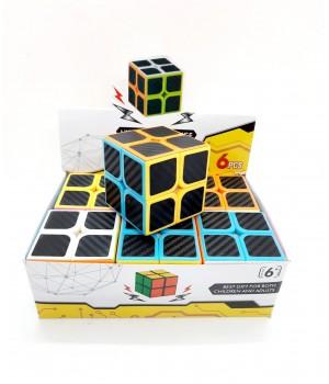 Кубик рубрика 2×2