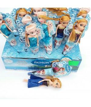 Кукла Frozen Холодное Сердце