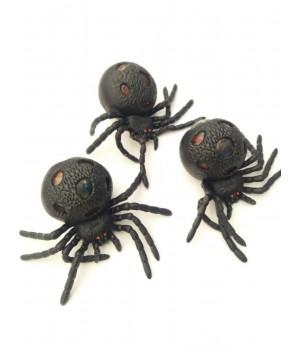 Антистресс паук с гидрогелем