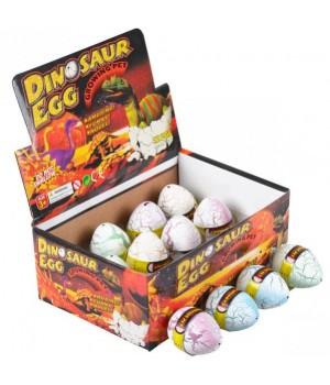Растишка яйцо динозавр