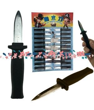Нож обманка