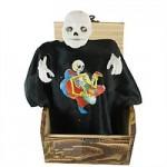 Сувениры на Хэллоуин